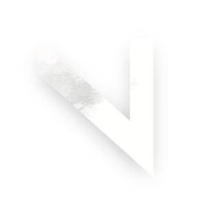 Λογότυπο Nemertes