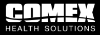 Comex logo