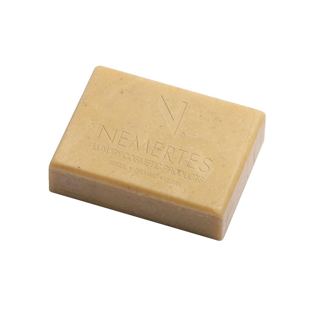 Σαπούνι Nemertes